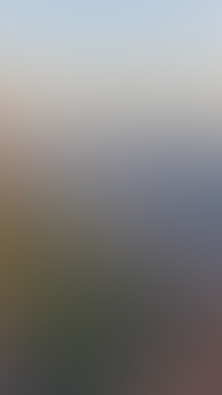 Papers.co-iPhone5-iphone6-plus-wallpaper-sg47-morning-side-love-june-gradation-blur