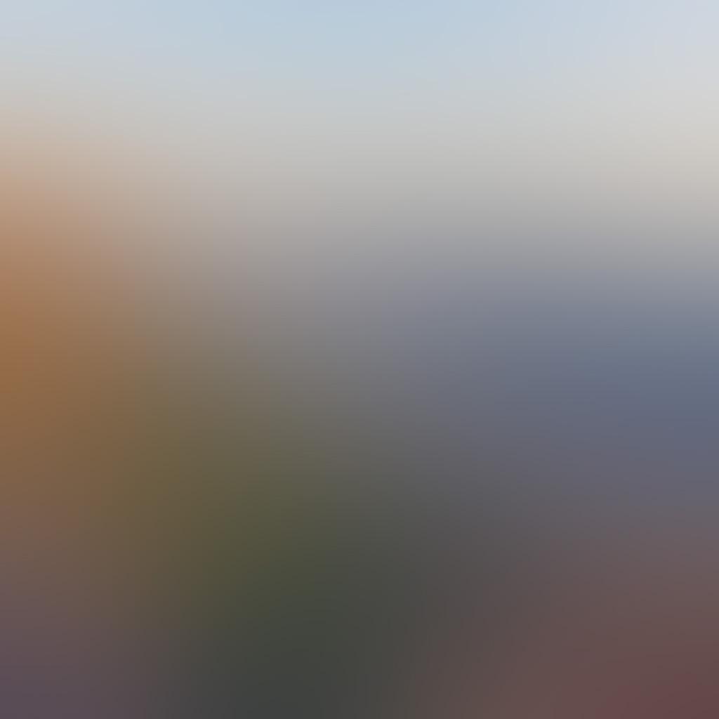 freeios7 sg47 morning side love june gradation blur