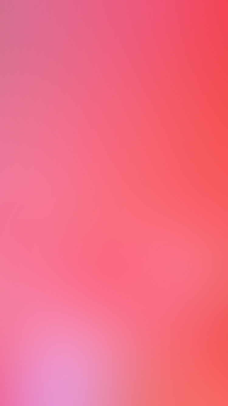 iPhone6papers.co-Apple-iPhone-6-iphone6-plus-wallpaper-sg49-pink-love-first-sight-gradation-blur
