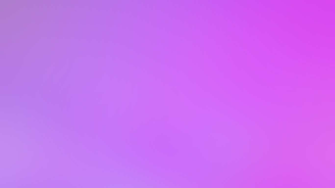 desktop-wallpaper-laptop-mac-macbook-airsg50-purple-dream-night-gradation-blur-wallpaper