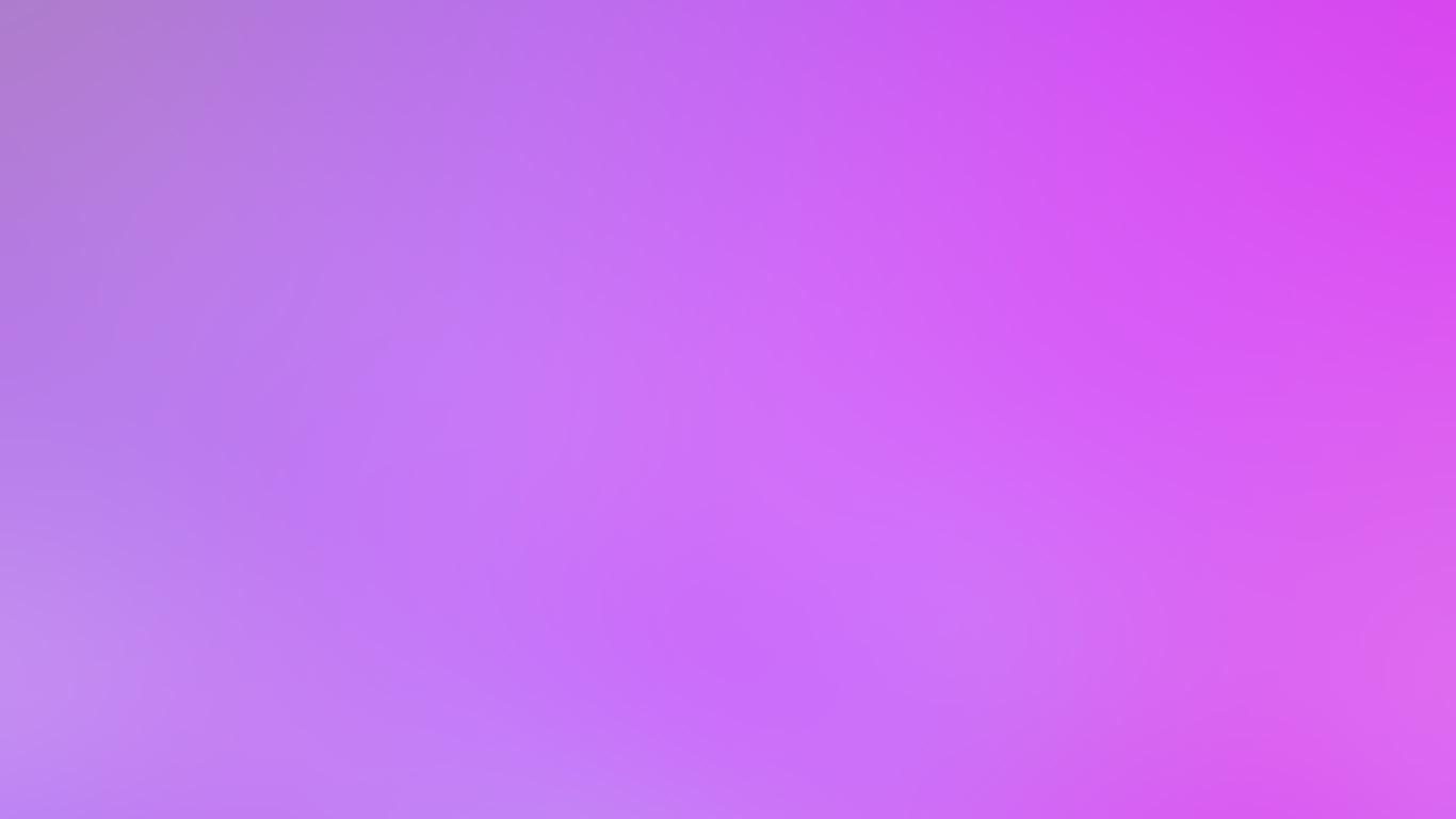 wallpaper-desktop-laptop-mac-macbook-sg50-purple-dream-night-gradation-blur-wallpaper