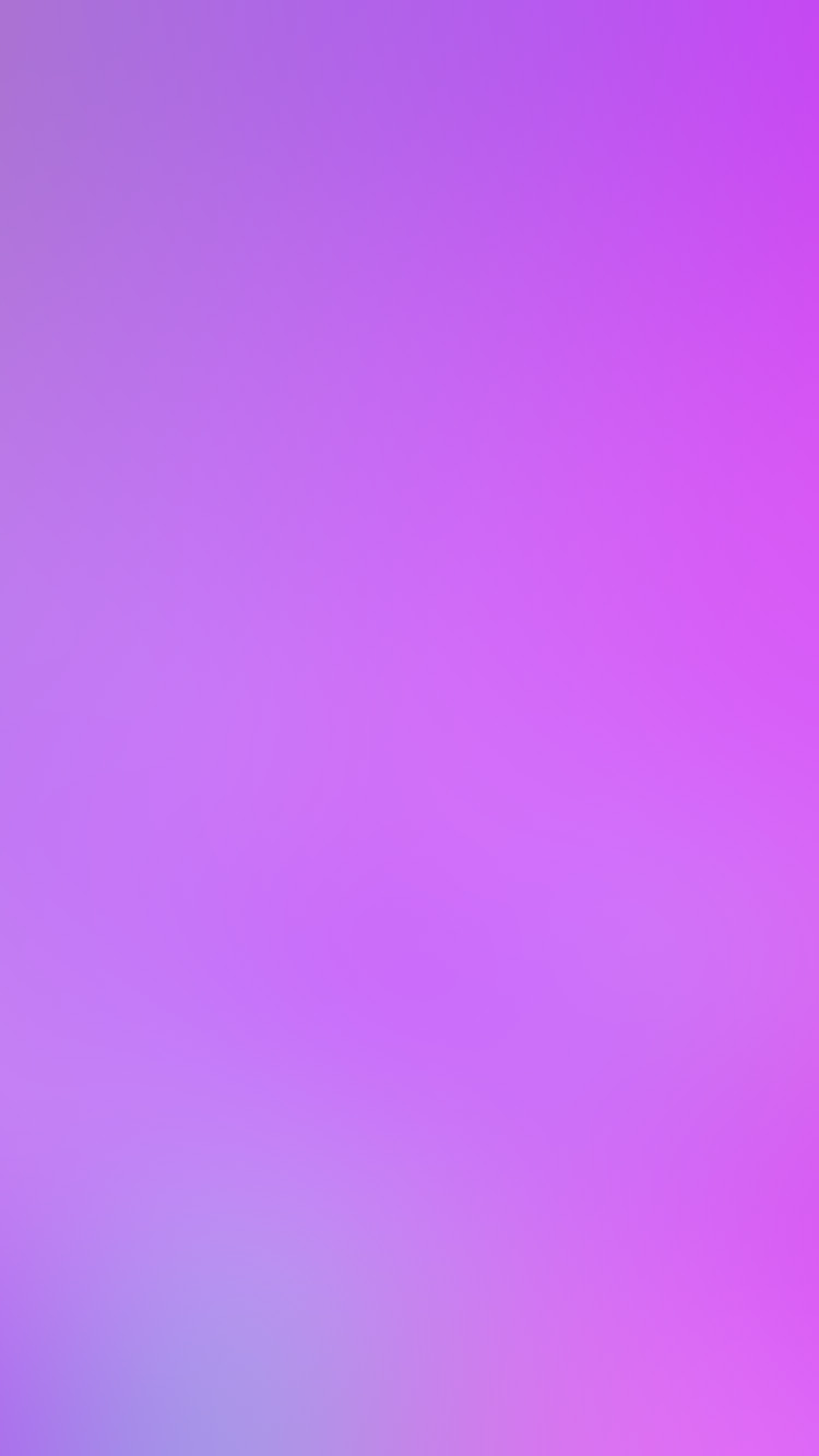 iPhone6papers.co-Apple-iPhone-6-iphone6-plus-wallpaper-sg50-purple-dream-night-gradation-blur