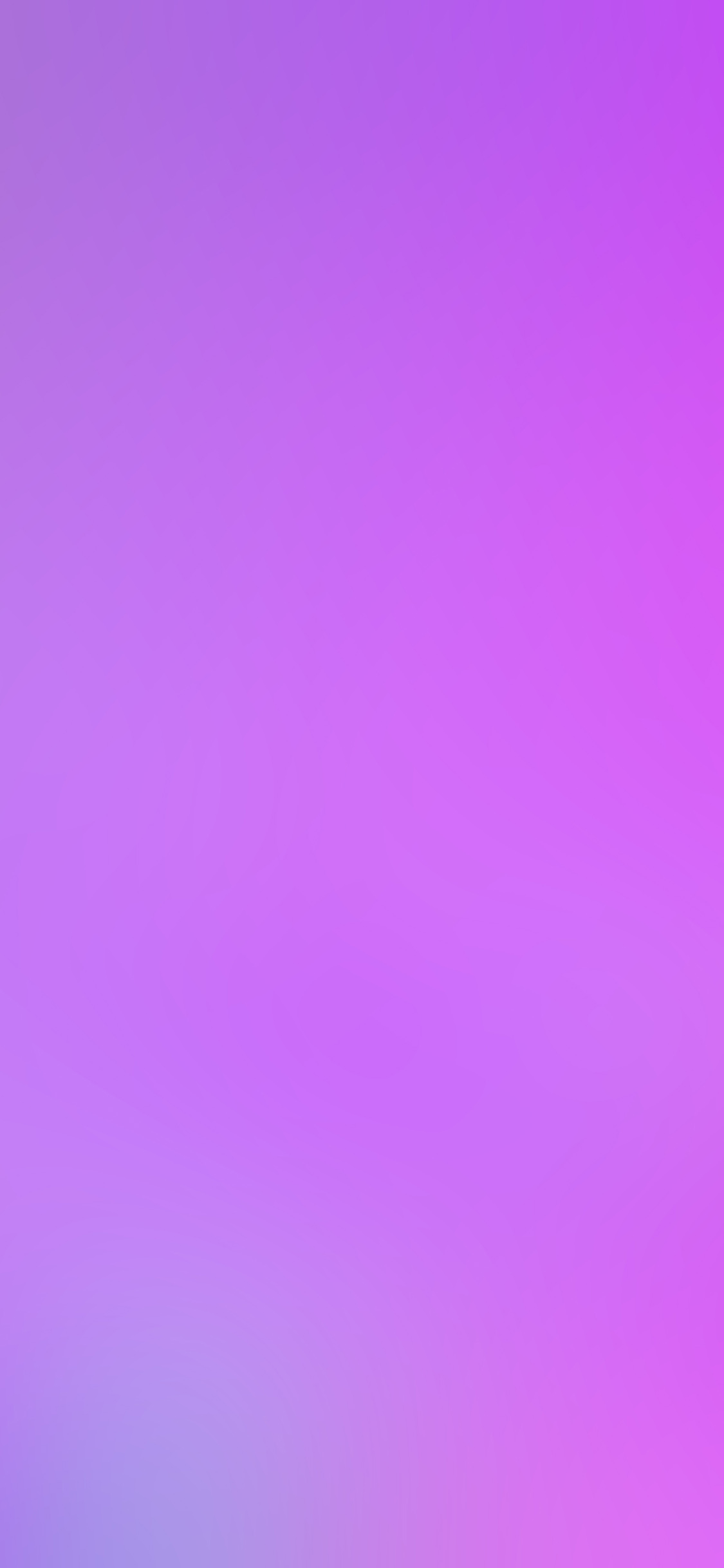 iPhoneXpapers.com-Apple-iPhone-wallpaper-sg50-purple-dream-night-gradation-blur