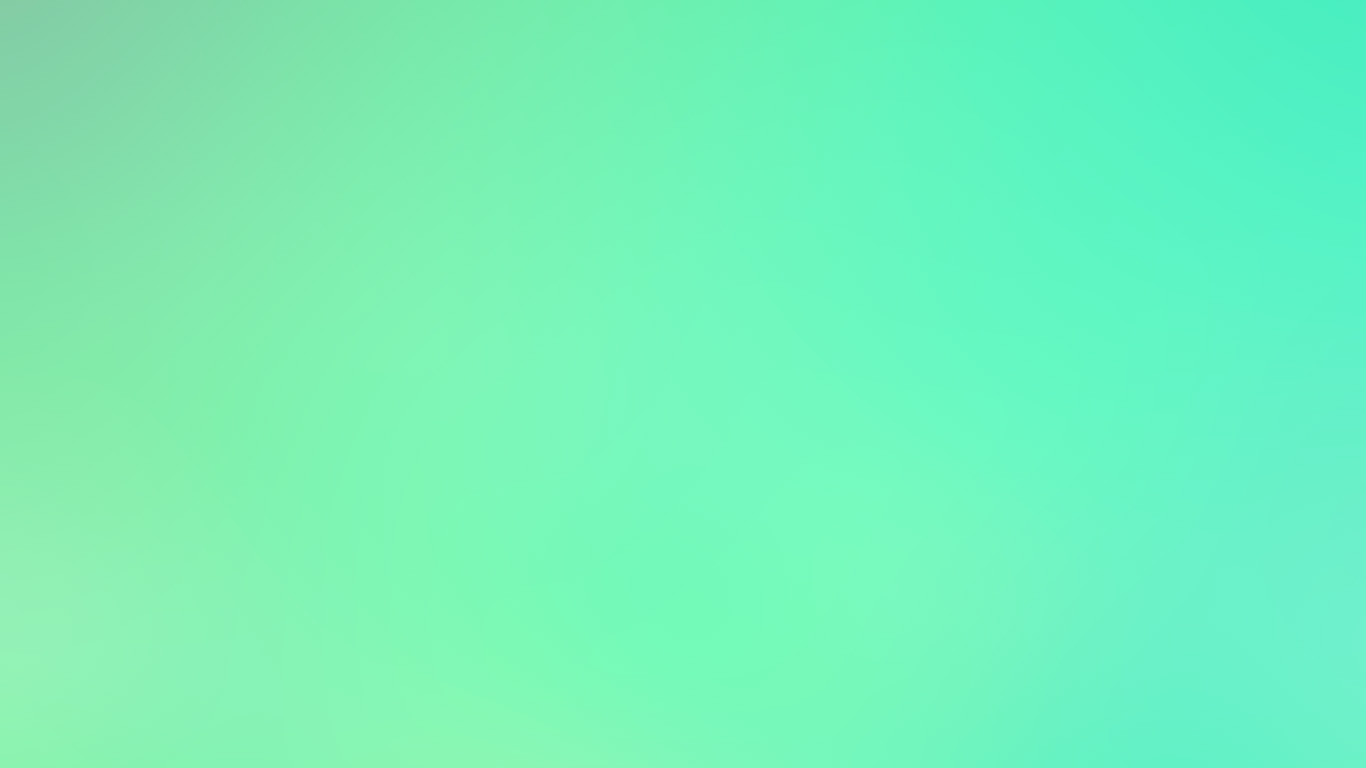 desktop-wallpaper-laptop-mac-macbook-airsg51-hip-green-blueish-mint-like-gradation-blur-wallpaper