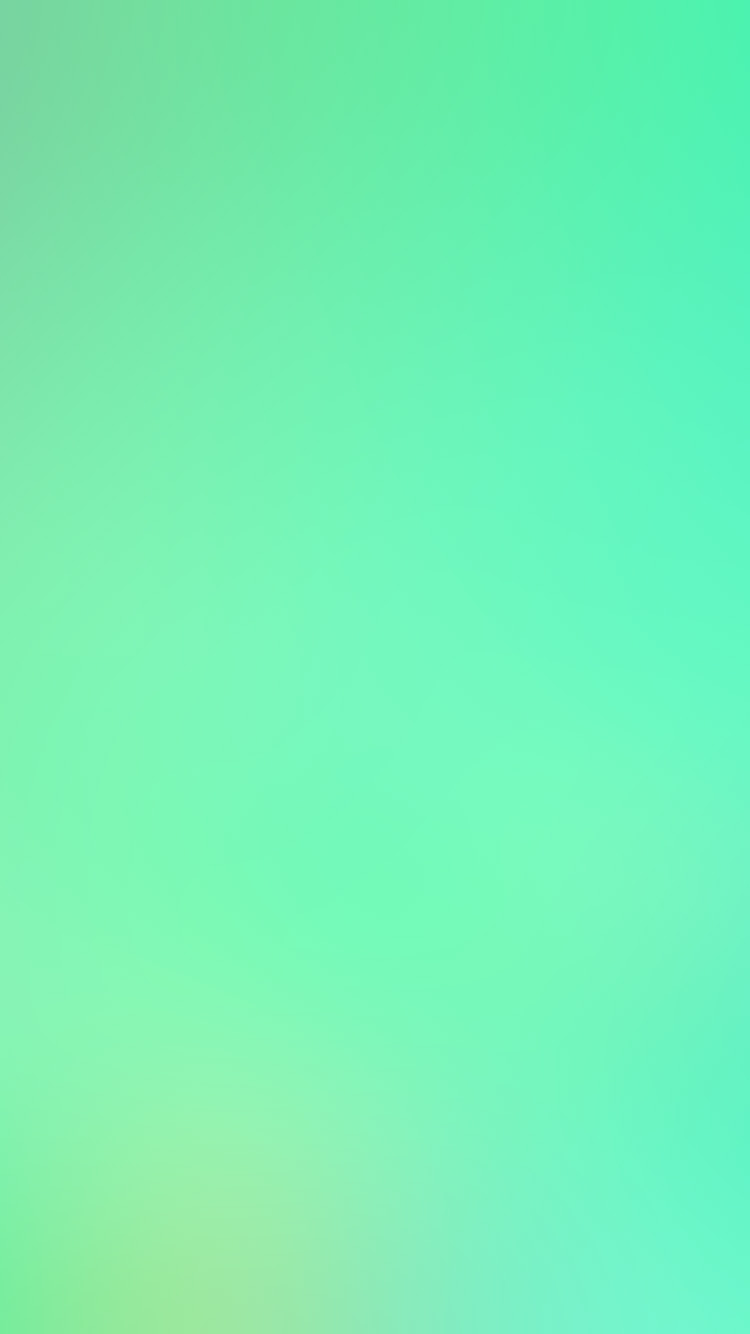 iPhone6papers.co-Apple-iPhone-6-iphone6-plus-wallpaper-sg51-hip-green-blueish-mint-like-gradation-blur