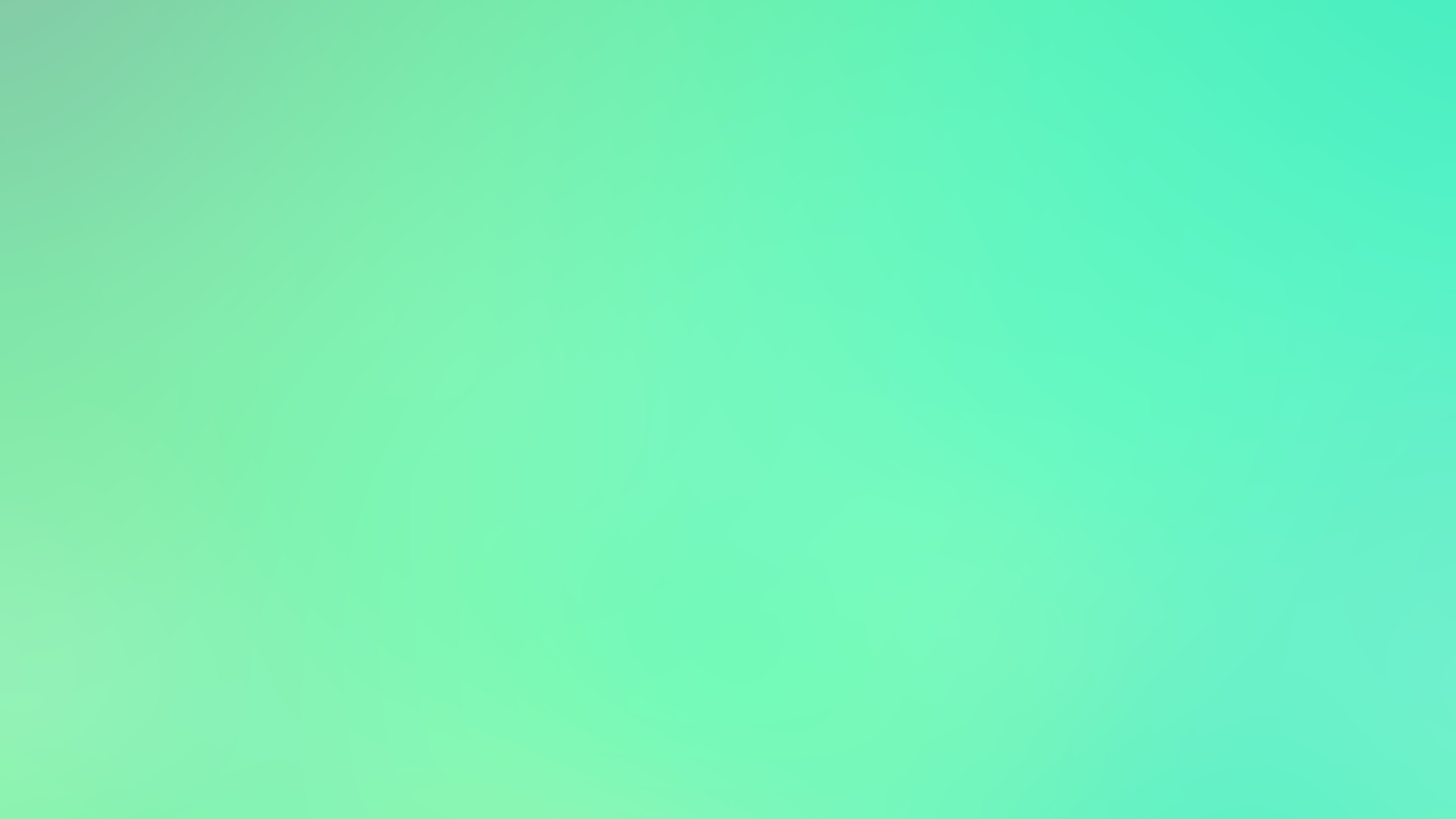 Mint Green Iphone  Plus