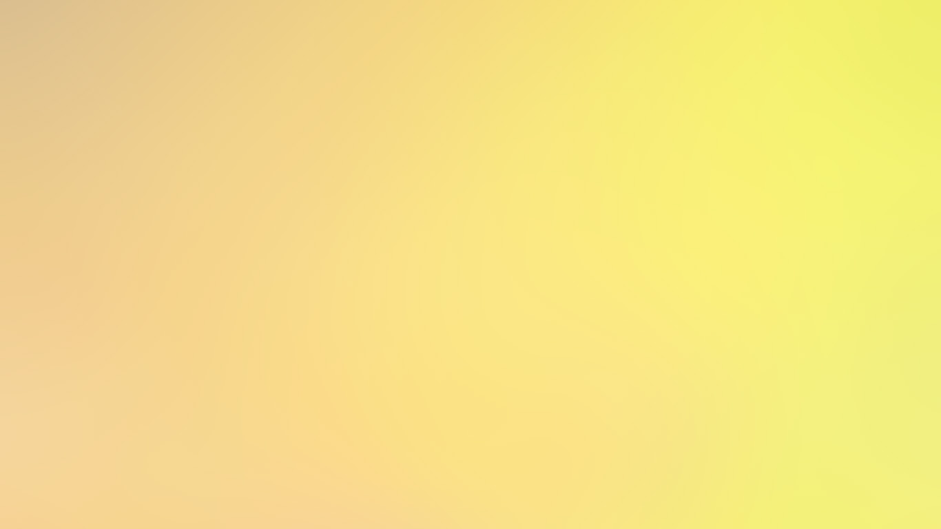 desktop-wallpaper-laptop-mac-macbook-airsg52-dirty-yellow-dream-gradation-blur-wallpaper