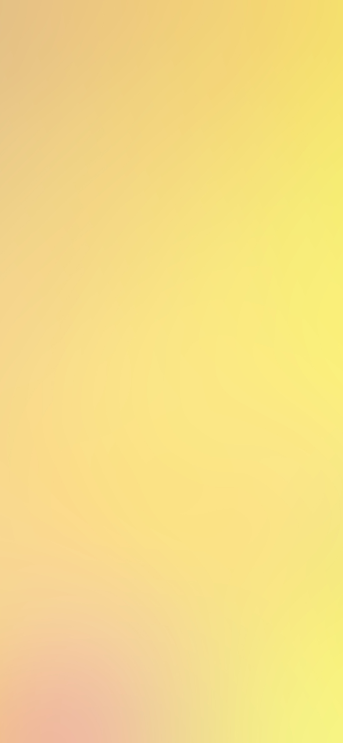 iPhoneXpapers.com-Apple-iPhone-wallpaper-sg52-dirty-yellow-dream-gradation-blur