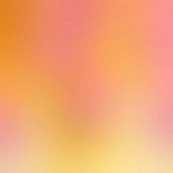 iPapers.co-Apple-iPhone-iPad-Macbook-iMac-wallpaper-sg53-pink-fluid-gradation-blur-wallpaper