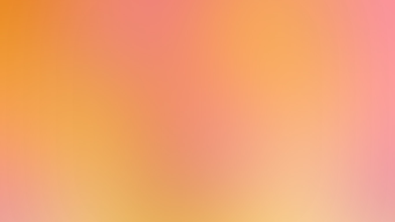 desktop-wallpaper-laptop-mac-macbook-airsg53-pink-fluid-gradation-blur-wallpaper