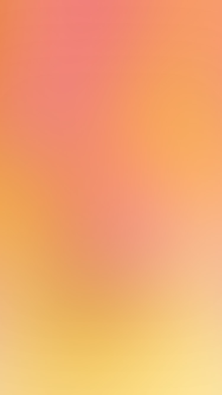 iPhone6papers.co-Apple-iPhone-6-iphone6-plus-wallpaper-sg53-pink-fluid-gradation-blur