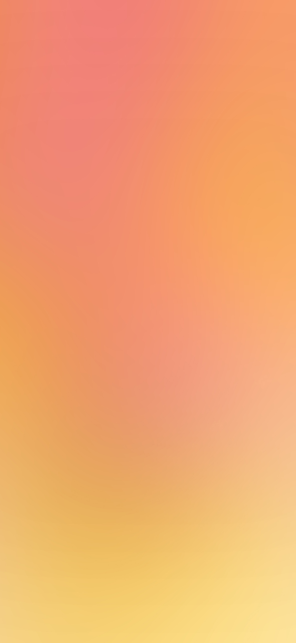 iPhoneXpapers.com-Apple-iPhone-wallpaper-sg53-pink-fluid-gradation-blur