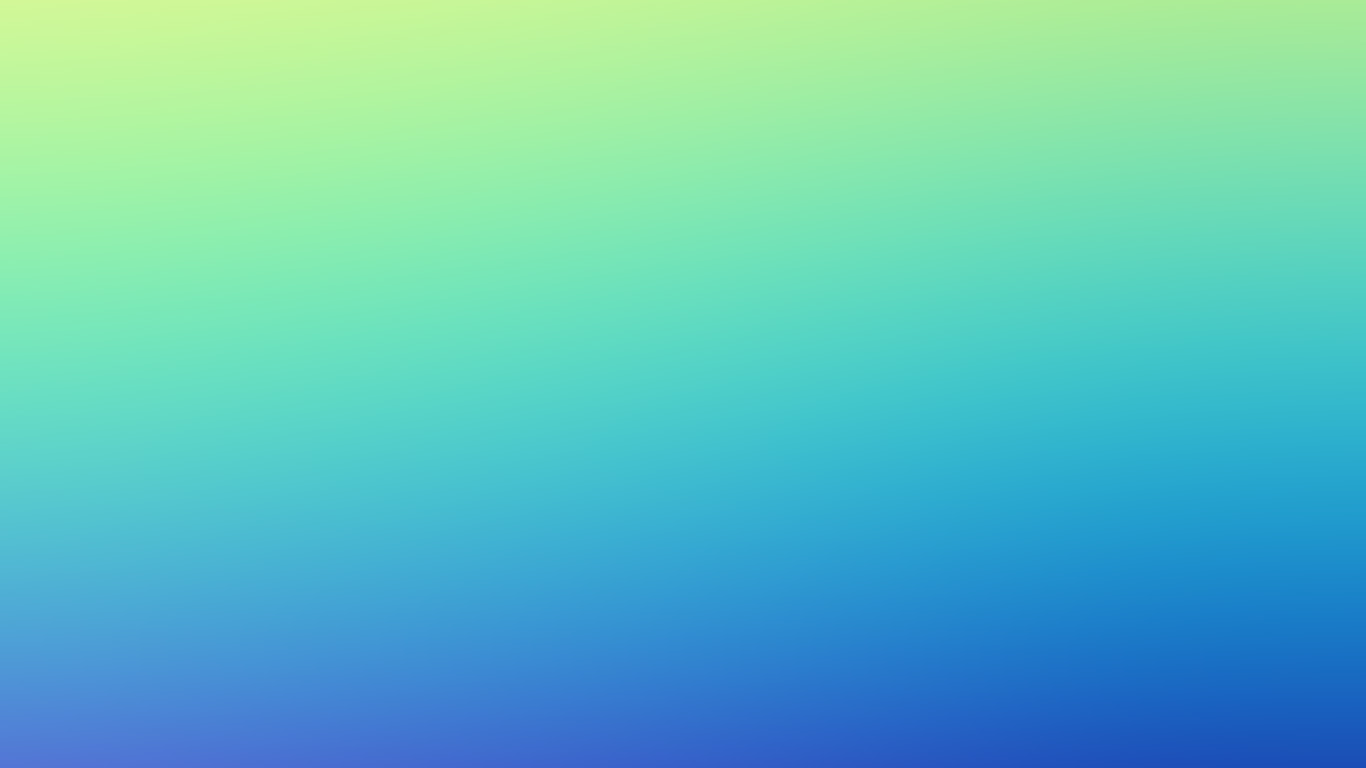 desktop-wallpaper-laptop-mac-macbook-airsg54-ipad-green-blue-sea-gradation-blur-wallpaper