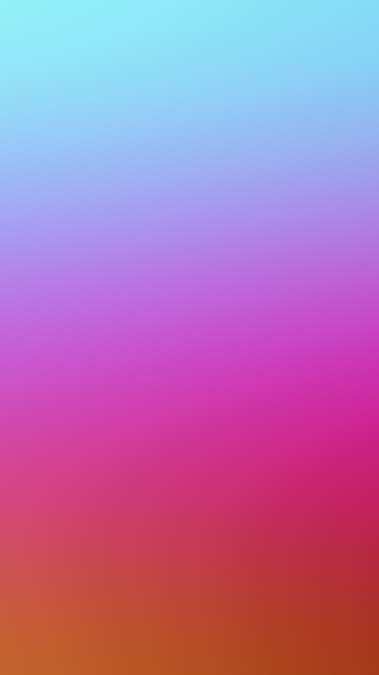 iPhone6papers.co-Apple-iPhone-6-iphone6-plus-wallpaper-sg55-kuk-hyum-color-gradation-blur