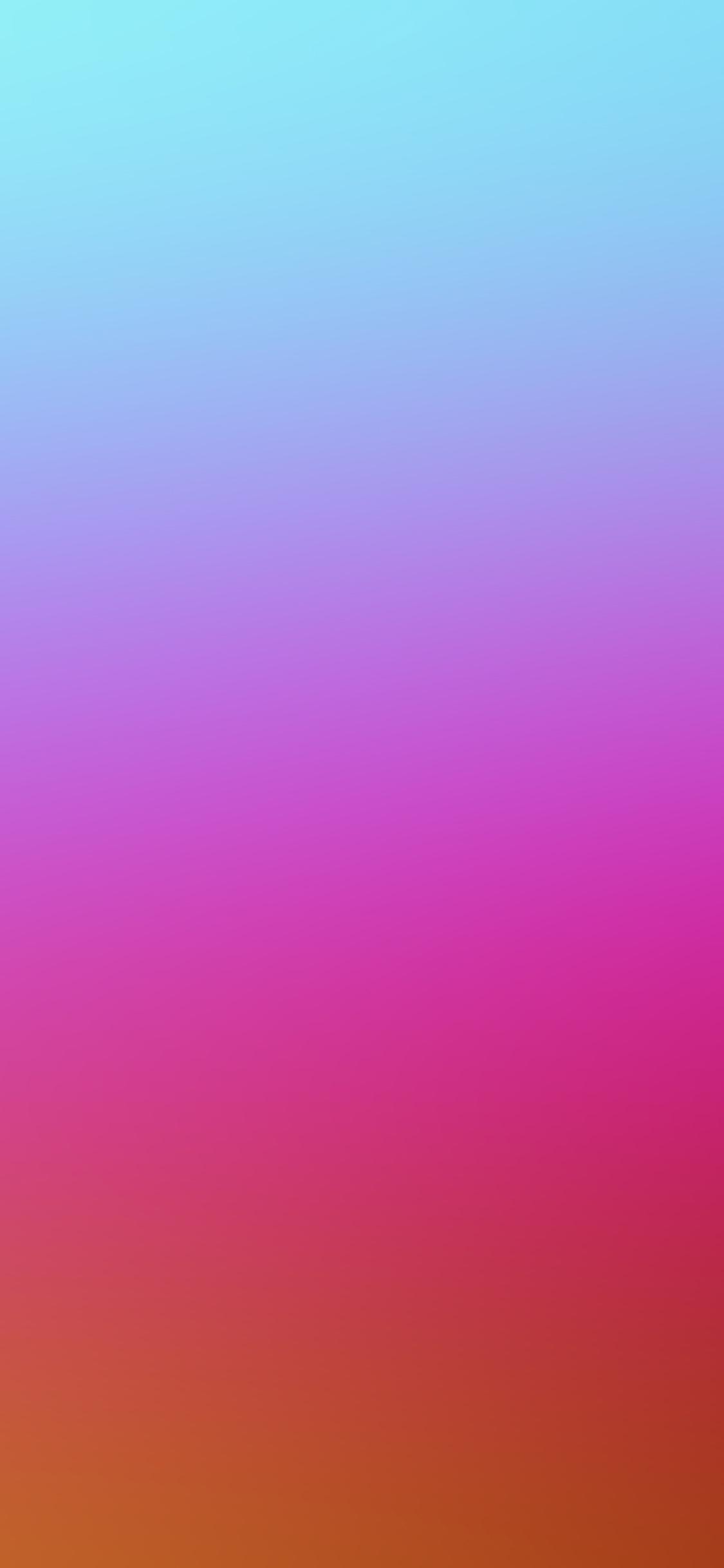 iPhoneXpapers.com-Apple-iPhone-wallpaper-sg55-kuk-hyum-color-gradation-blur
