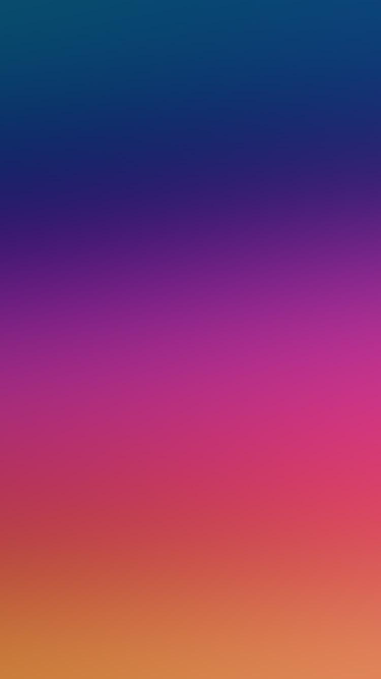 Papers.co-iPhone5-iphone6-plus-wallpaper-sg56-art-of-joy-gradation-blur