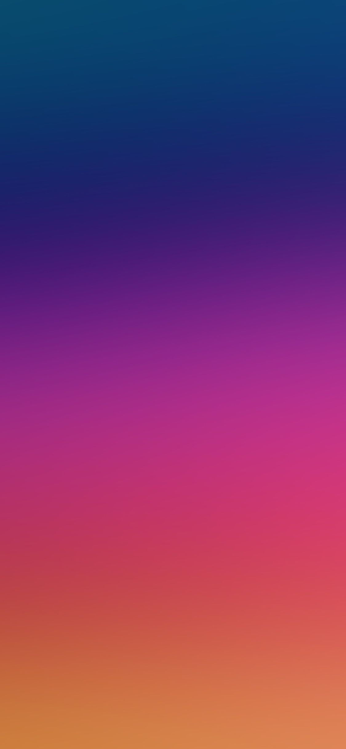 iPhoneXpapers.com-Apple-iPhone-wallpaper-sg56-art-of-joy-gradation-blur
