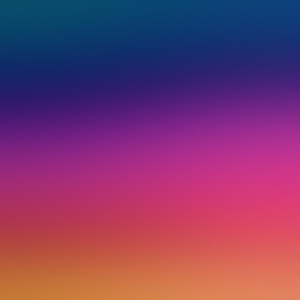 android-wallpaper-sg56-art-of-joy-gradation-blur-wallpaper