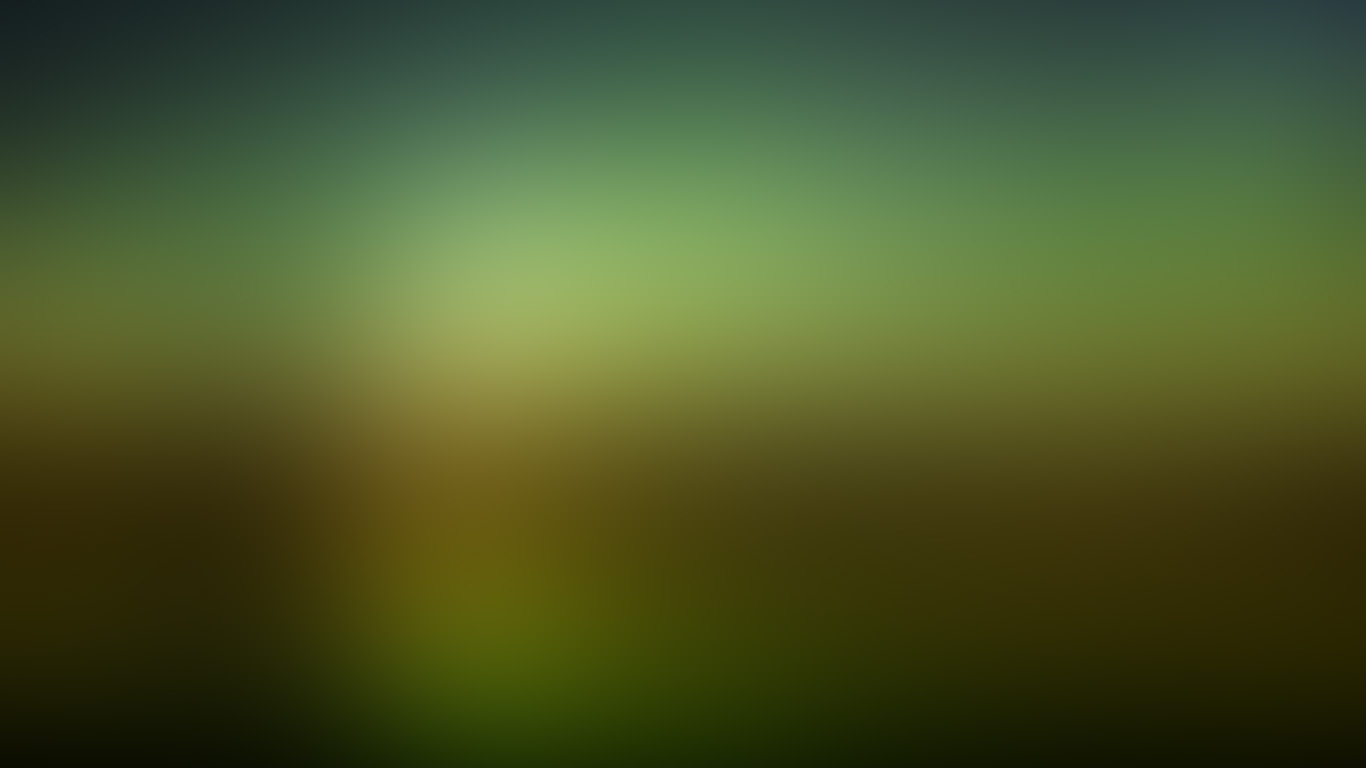 desktop-wallpaper-laptop-mac-macbook-airsg57-aurora-night-nature-gradation-blur-wallpaper