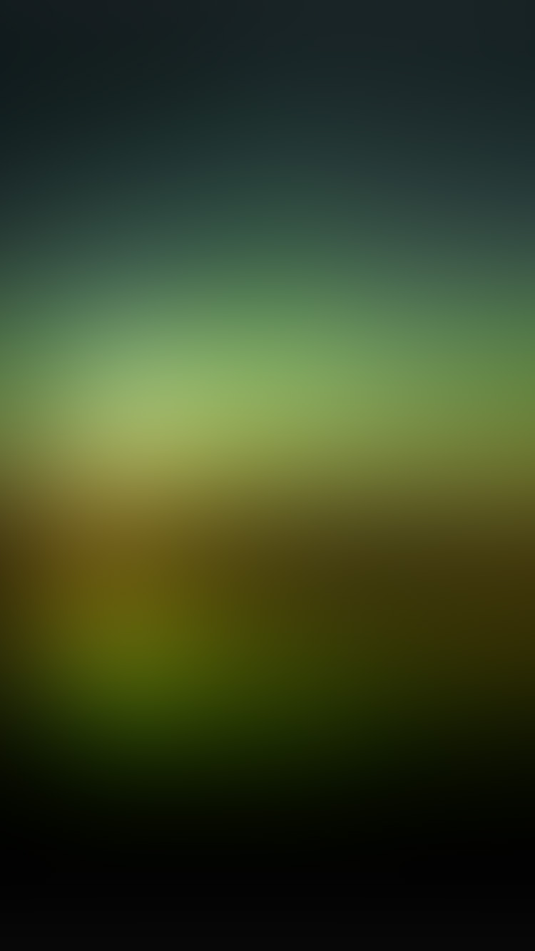 Papers.co-iPhone5-iphone6-plus-wallpaper-sg57-aurora-night-nature-gradation-blur