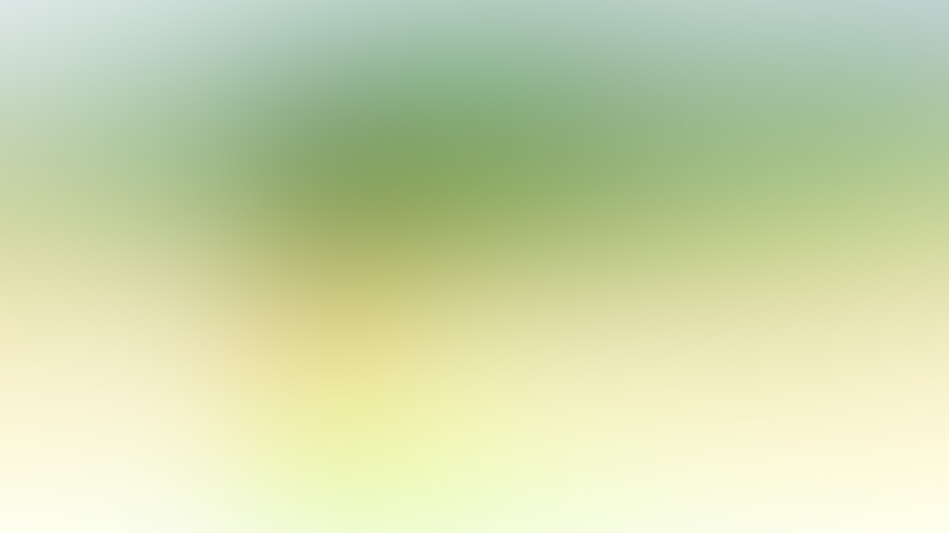 desktop-wallpaper-laptop-mac-macbook-airsg58-green-light-gradation-blur-wallpaper