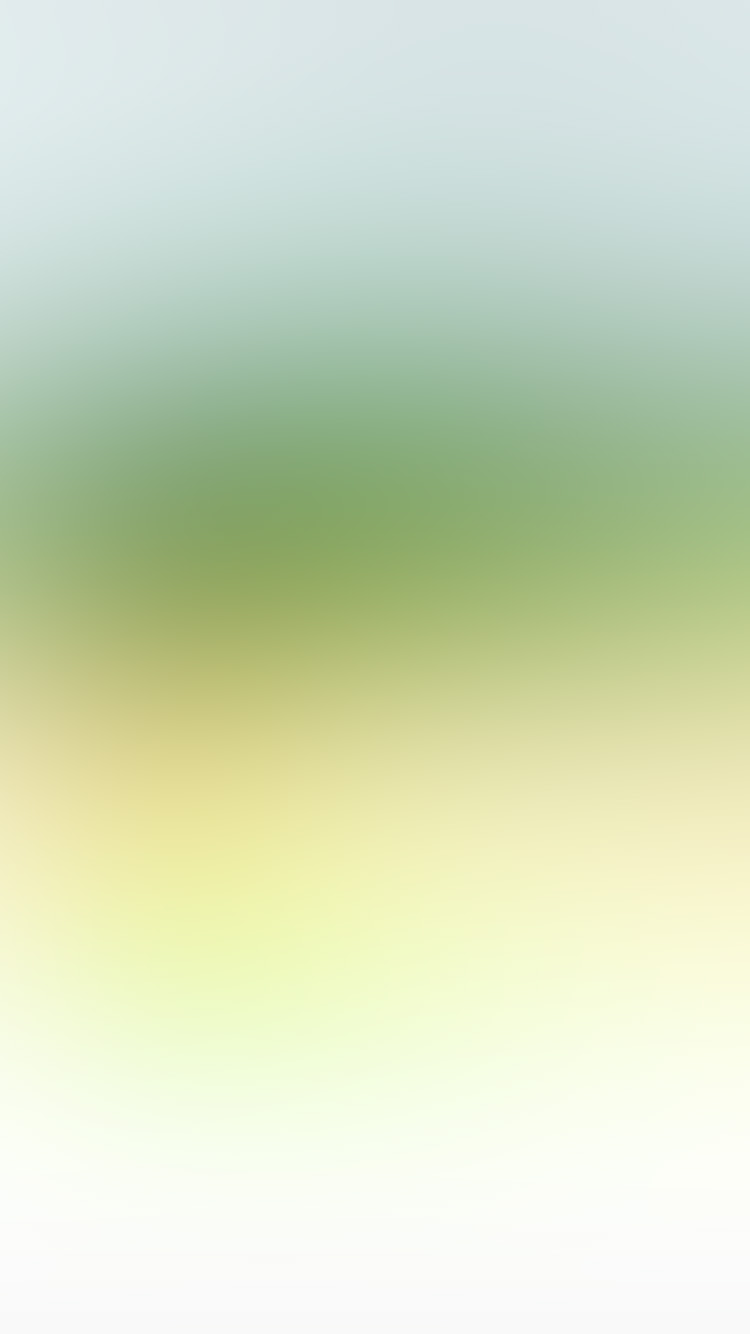 iPhone6papers.co-Apple-iPhone-6-iphone6-plus-wallpaper-sg58-green-light-gradation-blur