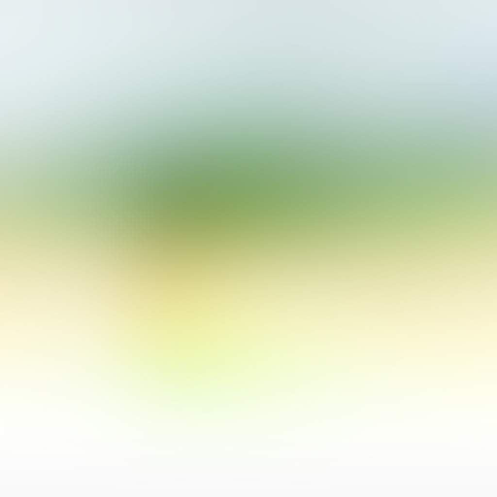 android-wallpaper-sg58-green-light-gradation-blur-wallpaper