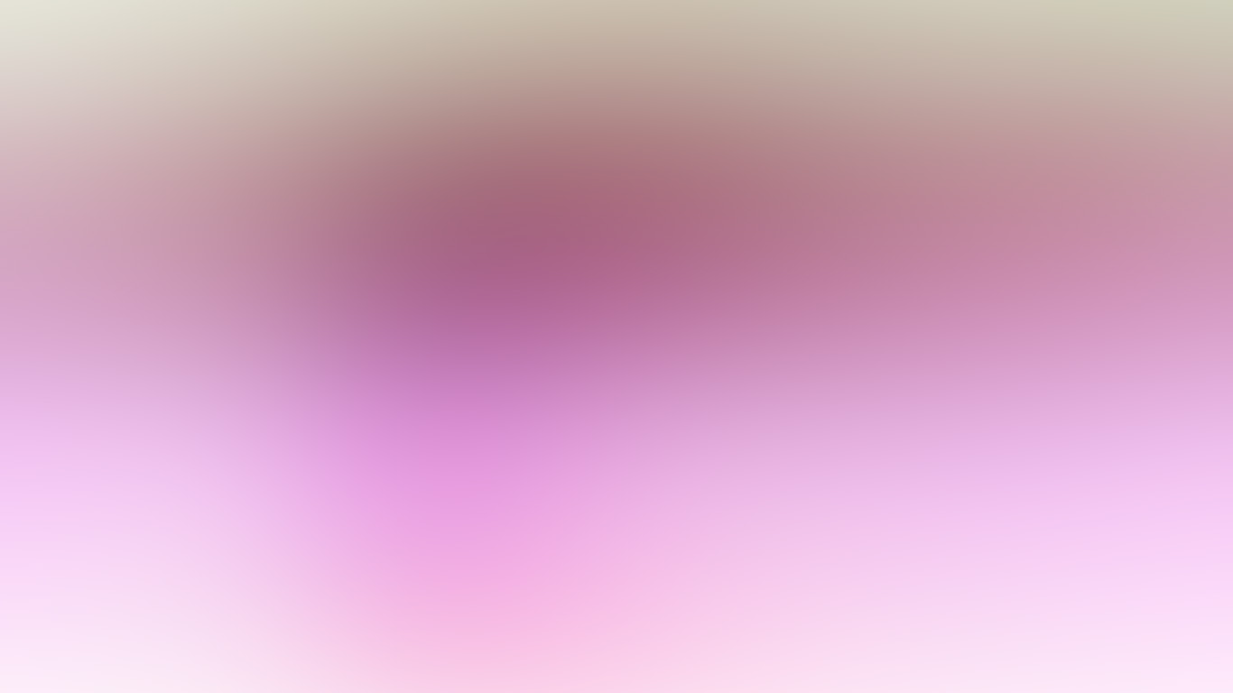 desktop-wallpaper-laptop-mac-macbook-airsg59-red-morning-day-gradation-blur-wallpaper