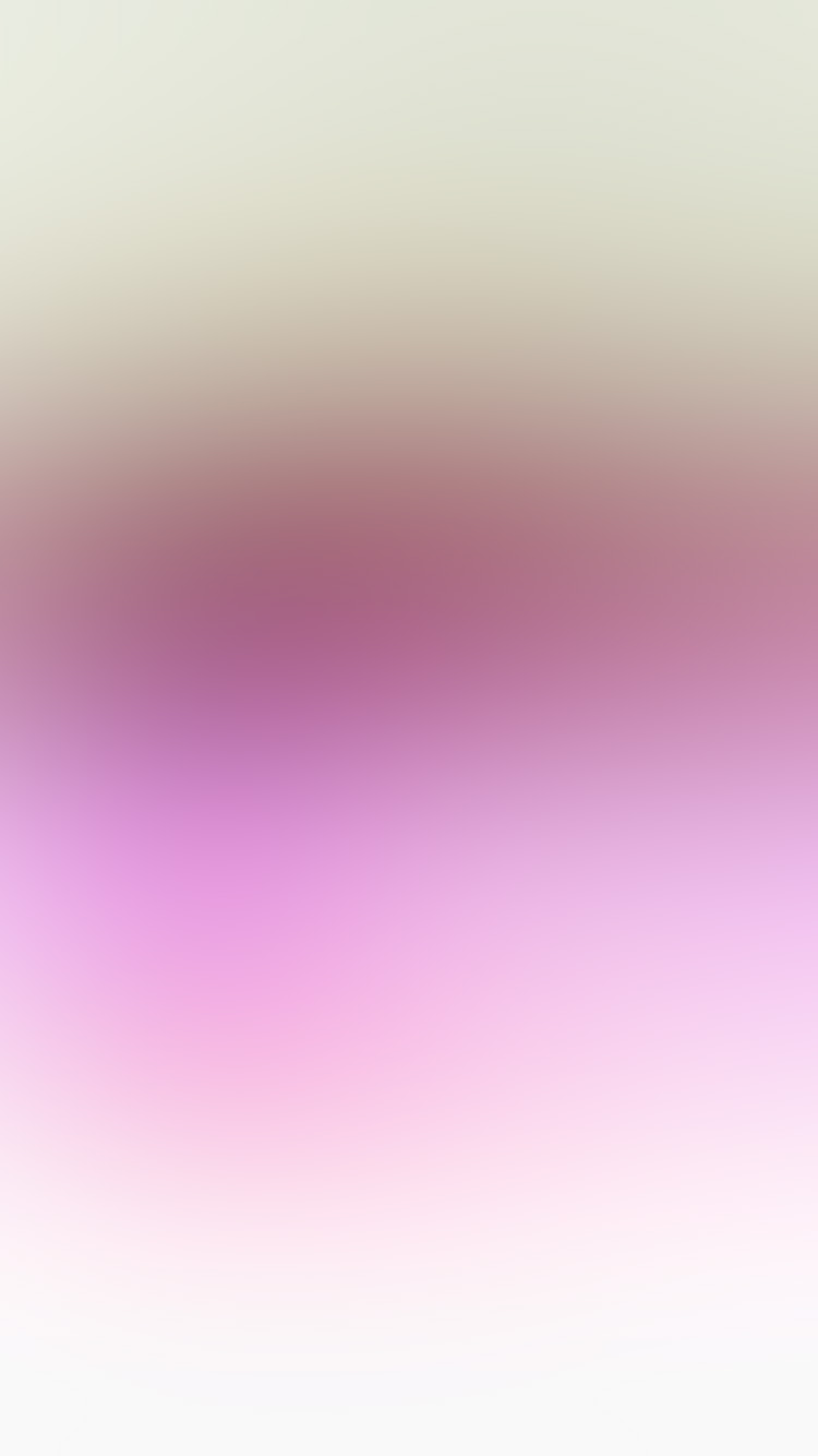 iPhonepapers.com-Apple-iPhone8-wallpaper-sg59-red-morning-day-gradation-blur