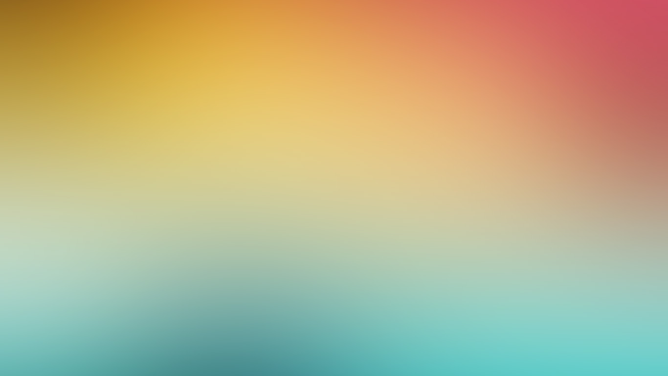 desktop-wallpaper-laptop-mac-macbook-airsg60-red-green-korea-morning-gradation-blur-wallpaper