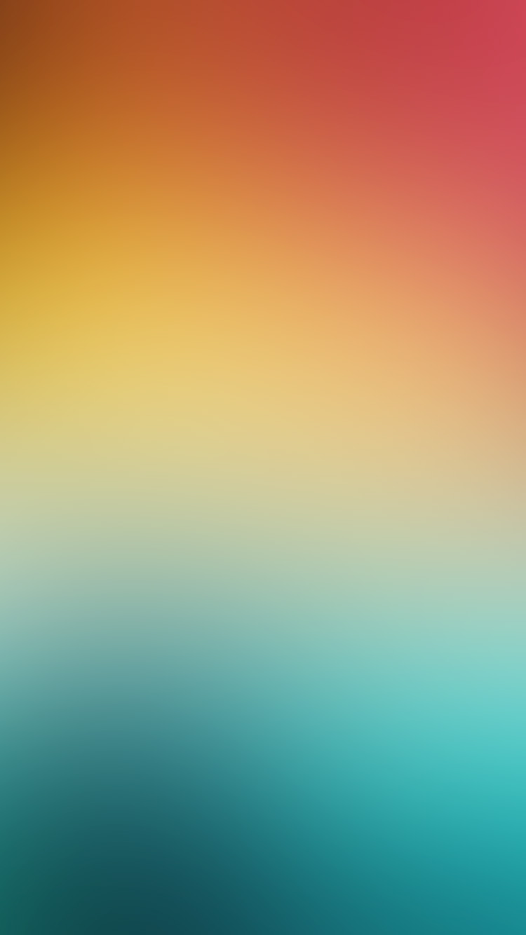 iPhone6papers.co-Apple-iPhone-6-iphone6-plus-wallpaper-sg60-red-green-korea-morning-gradation-blur
