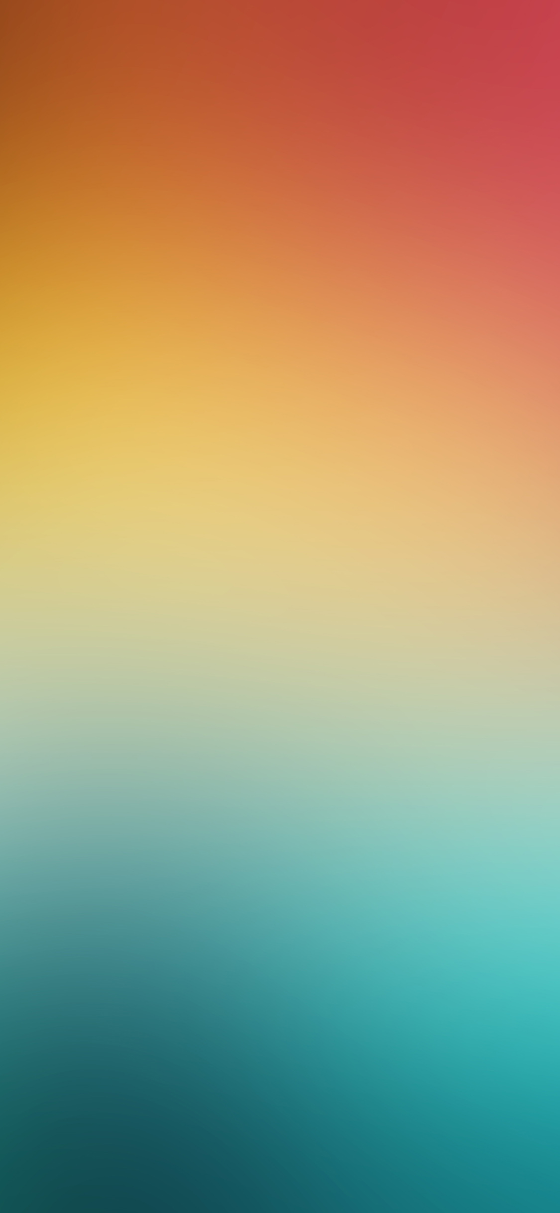 iPhoneXpapers.com-Apple-iPhone-wallpaper-sg60-red-green-korea-morning-gradation-blur