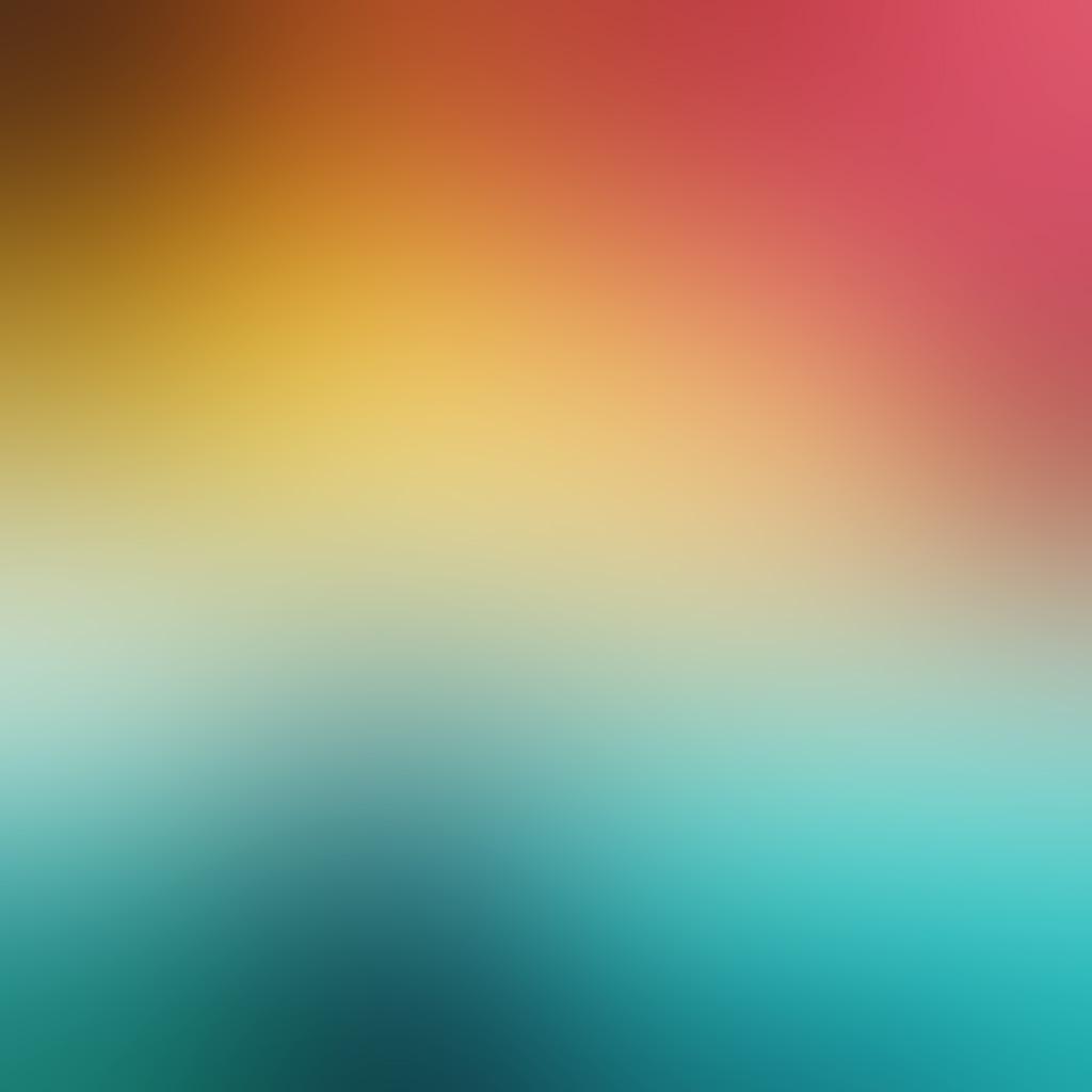 android-wallpaper-sg60-red-green-korea-morning-gradation-blur-wallpaper
