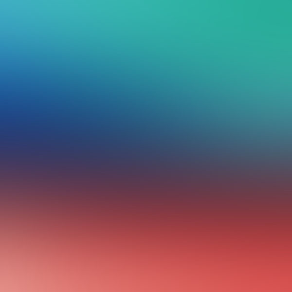 iPapers.co-Apple-iPhone-iPad-Macbook-iMac-wallpaper-sg61-seat-under-fire-red-blue-gradation-blur-wallpaper