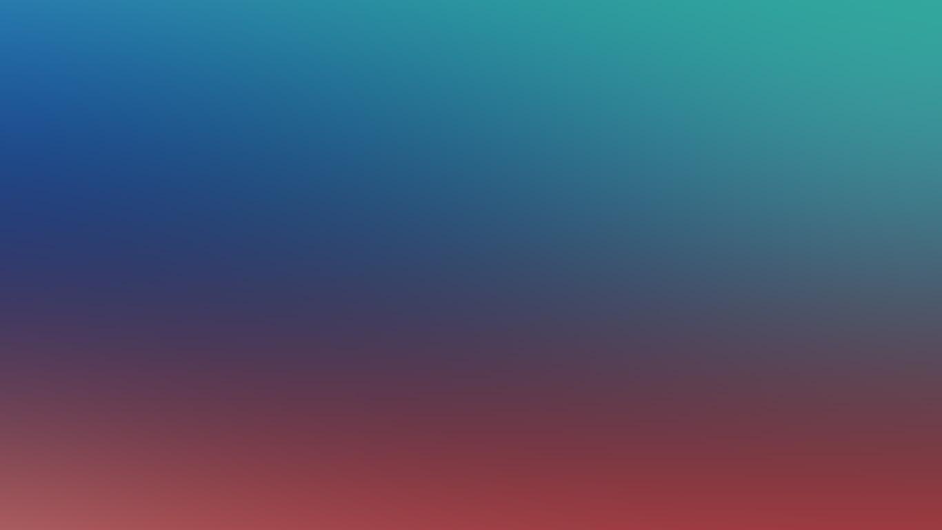 desktop-wallpaper-laptop-mac-macbook-airsg61-seat-under-fire-red-blue-gradation-blur-wallpaper