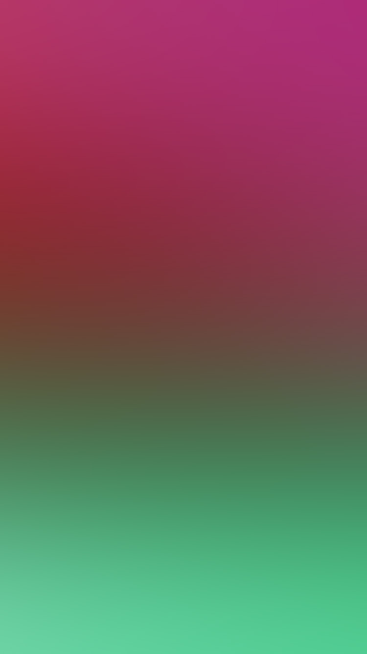 iPhonepapers.com-Apple-iPhone8-wallpaper-sg62-rotten-tomato-gradation-blur