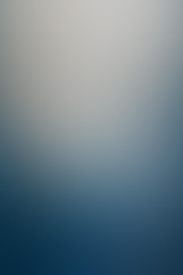 freeios7.com-iphone-4-iphone-5-ios7-wallpapersg63-this-is-halloween-blue-gradation-blur-iphone4