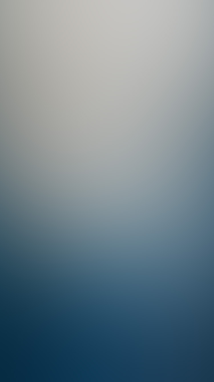 iPhonepapers.com-Apple-iPhone8-wallpaper-sg63-this-is-halloween-blue-gradation-blur