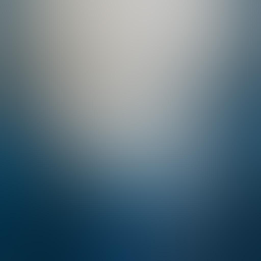 android-wallpaper-sg63-this-is-halloween-blue-gradation-blur-wallpaper