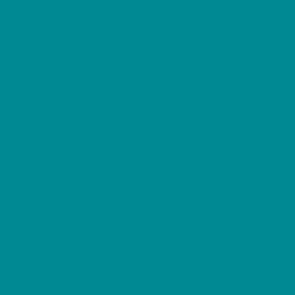 android-wallpaper-sg64-galaxy-samsung-stock-green-mint-gradation-blur-wallpaper