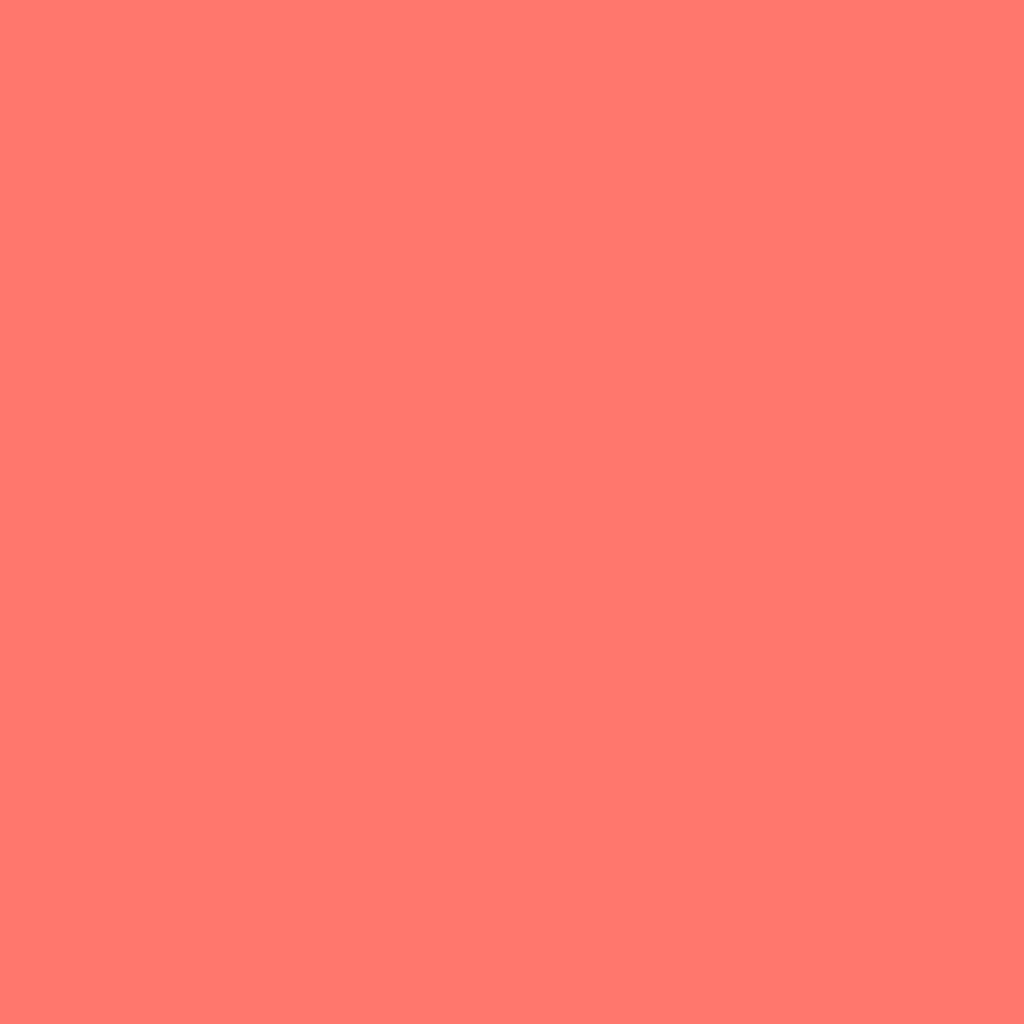 android-wallpaper-sg65-galaxy-samsung-stock-orange-fire-gradation-blur-wallpaper