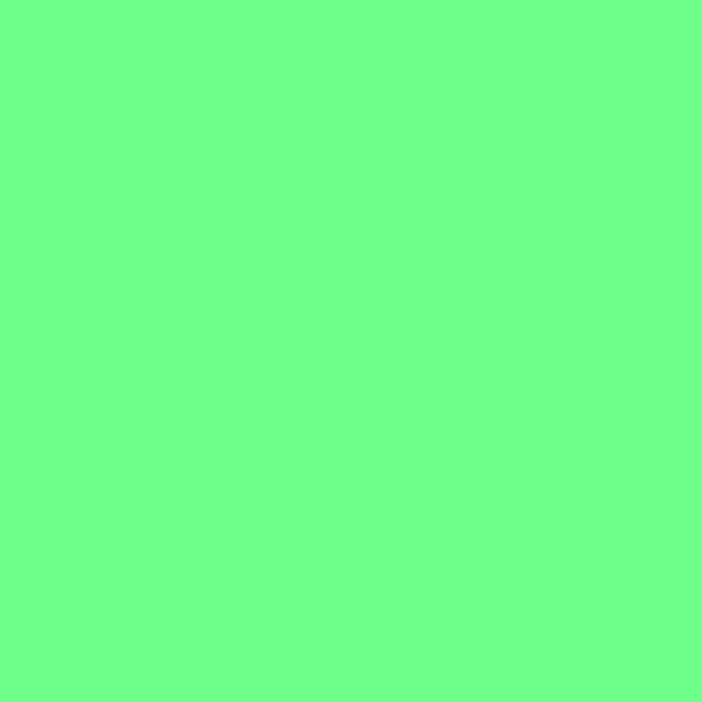 android-wallpaper-sg66-galaxy-samsung-stock-flat-green-gradation-blur-wallpaper