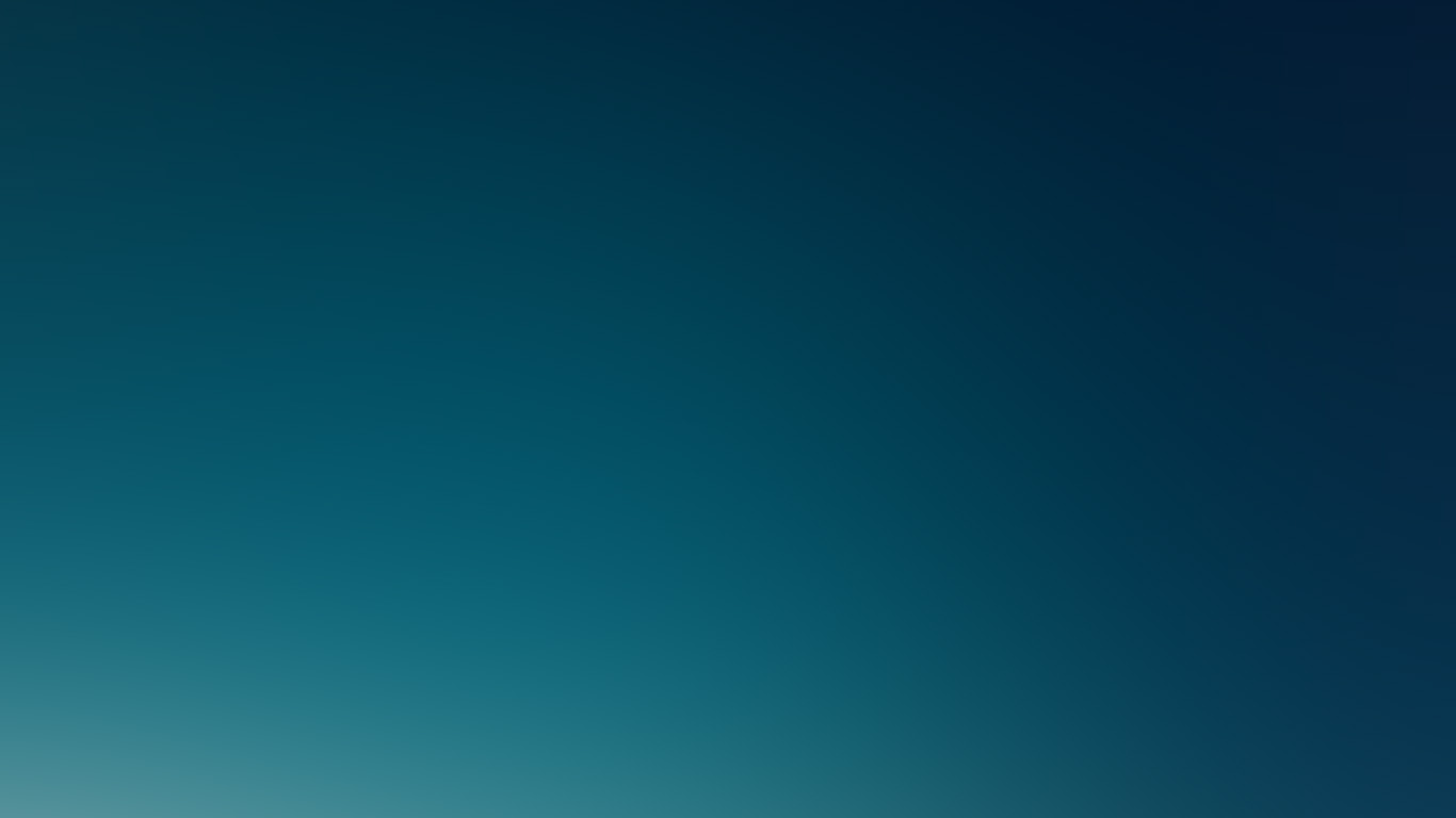 desktop-wallpaper-laptop-mac-macbook-airsg69-blue-morning-soft-night-gradation-blur-wallpaper