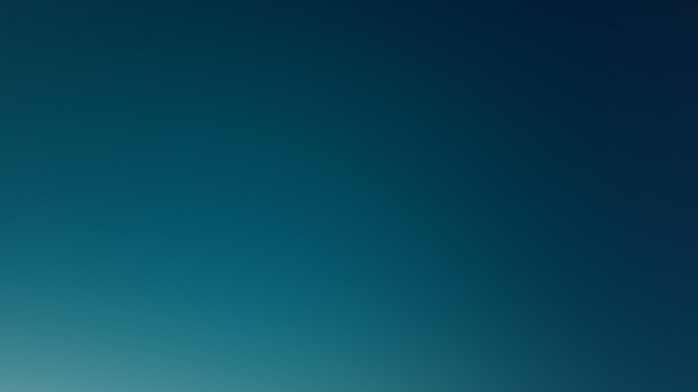 wallpaper-desktop-laptop-mac-macbook-sg69-blue-morning-soft-night-gradation-blur-wallpaper