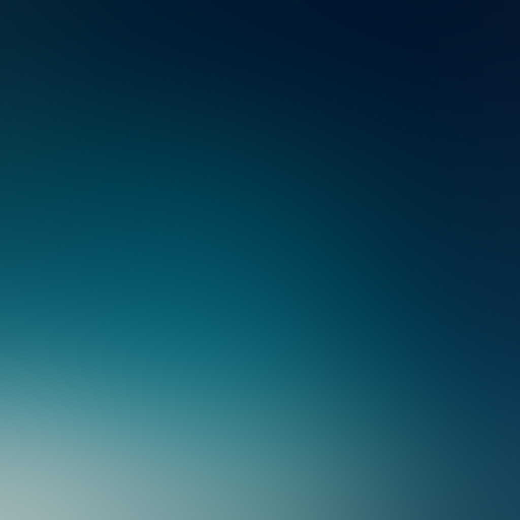 android-wallpaper-sg69-blue-morning-soft-night-gradation-blur-wallpaper