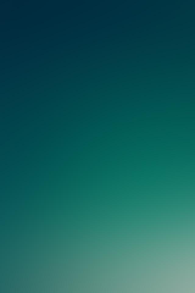 freeios7.com-iphone-4-iphone-5-ios7-wallpapersg70-blue-green-morning-soft-night-gradation-blur-iphone4