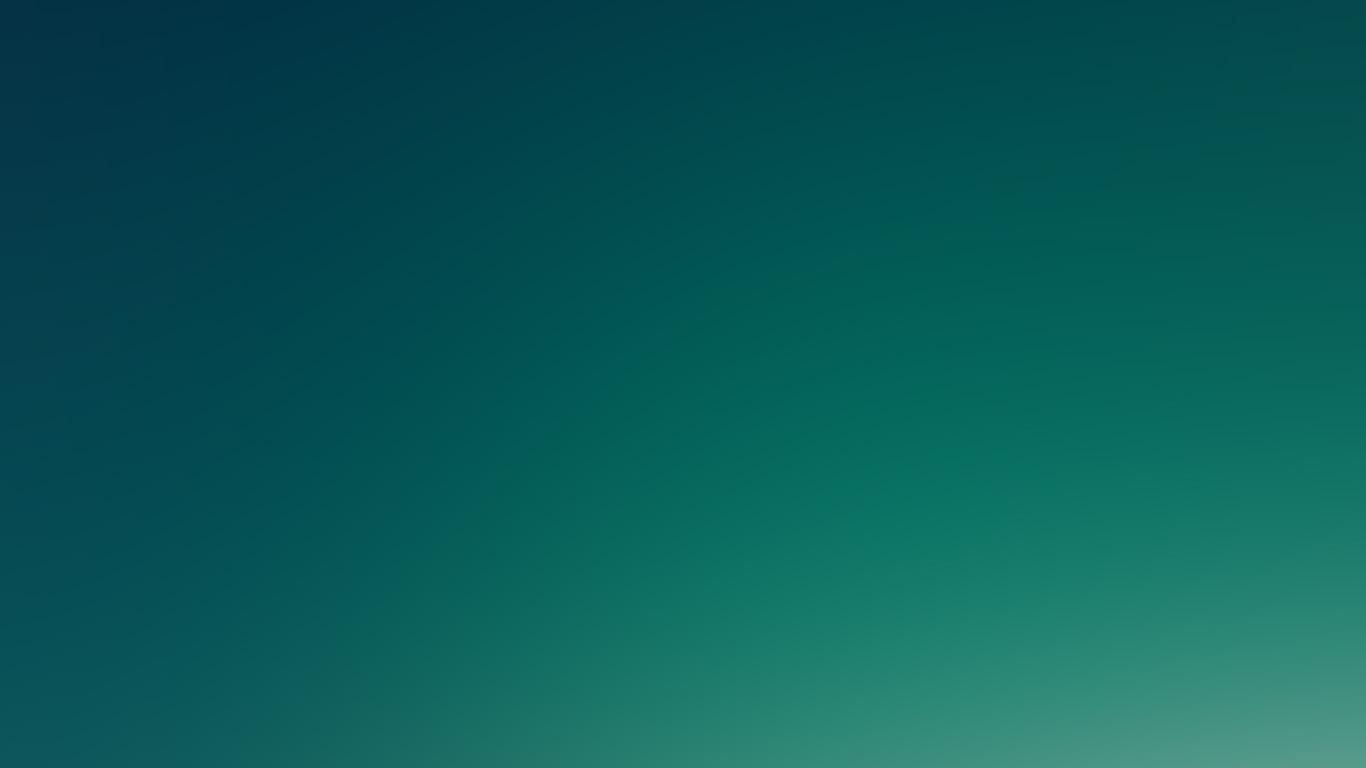 wallpaper-desktop-laptop-mac-macbook-sg70-blue-green-morning-soft-night-gradation-blur-wallpaper