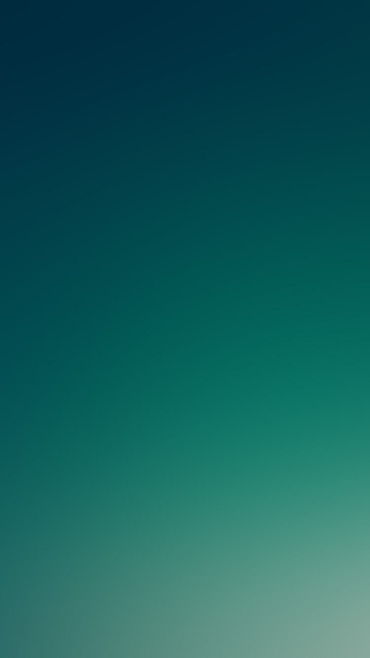 iPhone6papers.co-Apple-iPhone-6-iphone6-plus-wallpaper-sg70-blue-green-morning-soft-night-gradation-blur