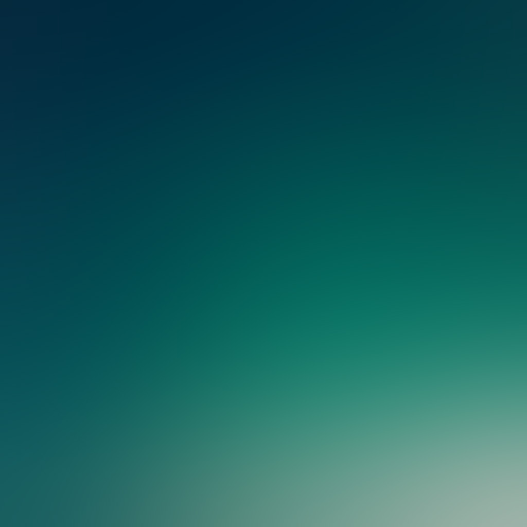 android-wallpaper-sg70-blue-green-morning-soft-night-gradation-blur-wallpaper