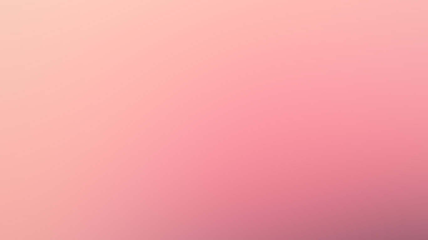 papers.co sg71 orange pink rosegold soft night gradation blur 29 wallpaper